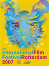 International Film Festival Rotterdam 2007